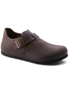 Birkenstock scarpa London