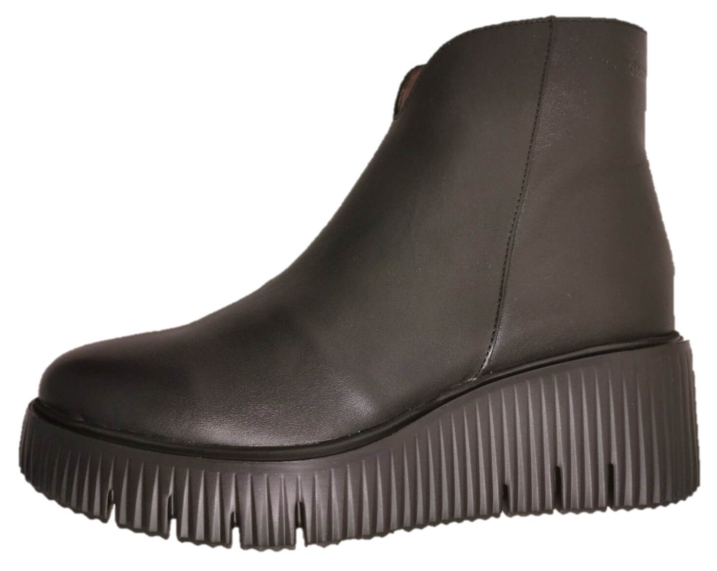 cancan boots Google Search