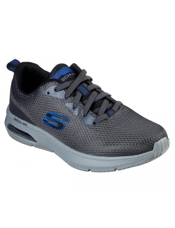 Skechers Airs sneaker for men, Dyna Air