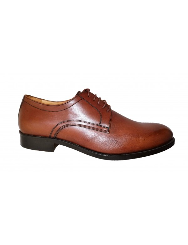 Mercantini Fiorentini shoes for men, made in Italy