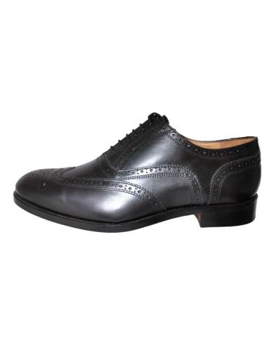 Scarpe da uomo eleganti e comode