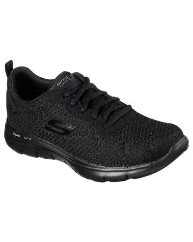 Sneaker Shoes for Ladies | Skechers
