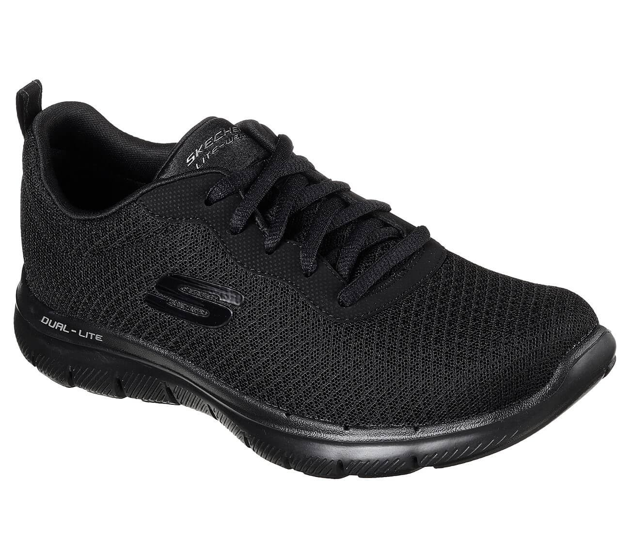 Sneaker Shoes for Ladies | Skechers Originals | Shop Online