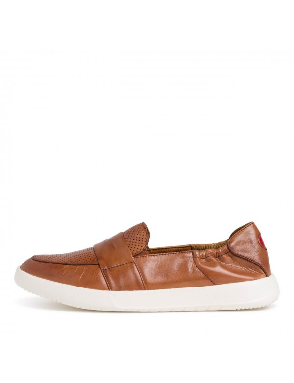 Moccasins slippers for women