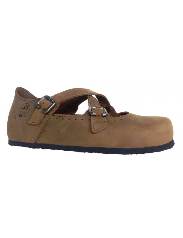Comfortable summer shoes for women