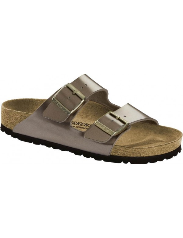 Birkenstock Arizona womens