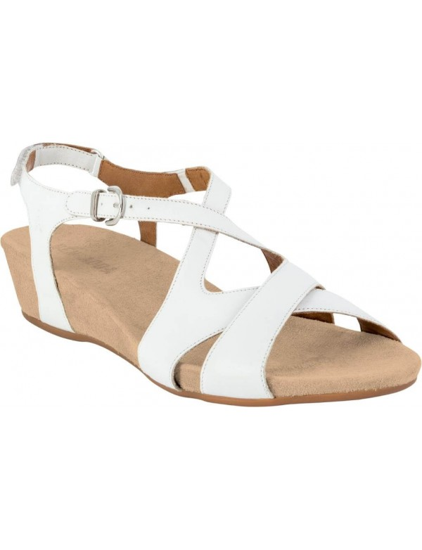 Sandals for ladies, top comfort by Benvado