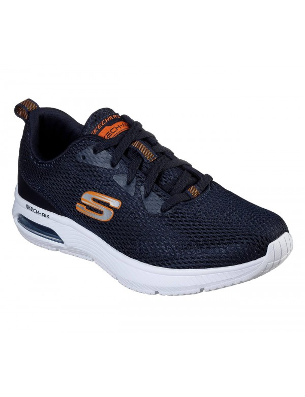 Skechers Trainers for men, Dyna Air Skech Air