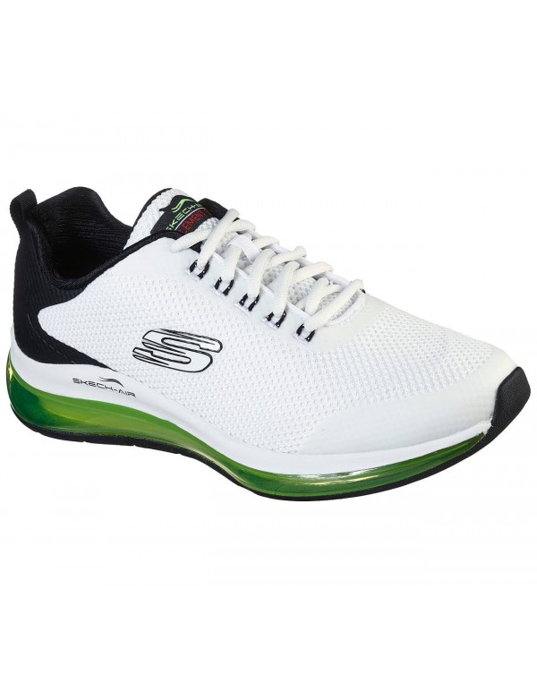 Skechers Lomarc SKECH-AIR, white