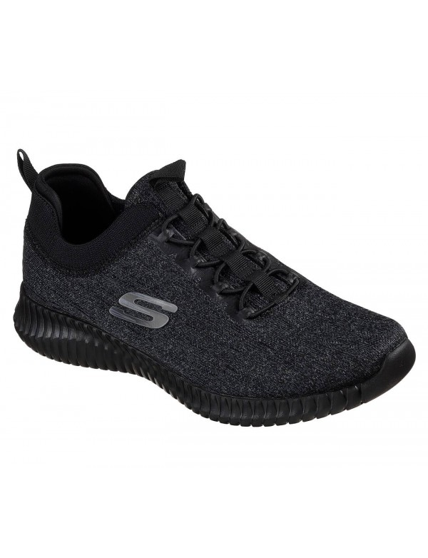 Skechers Elite Flex BBK