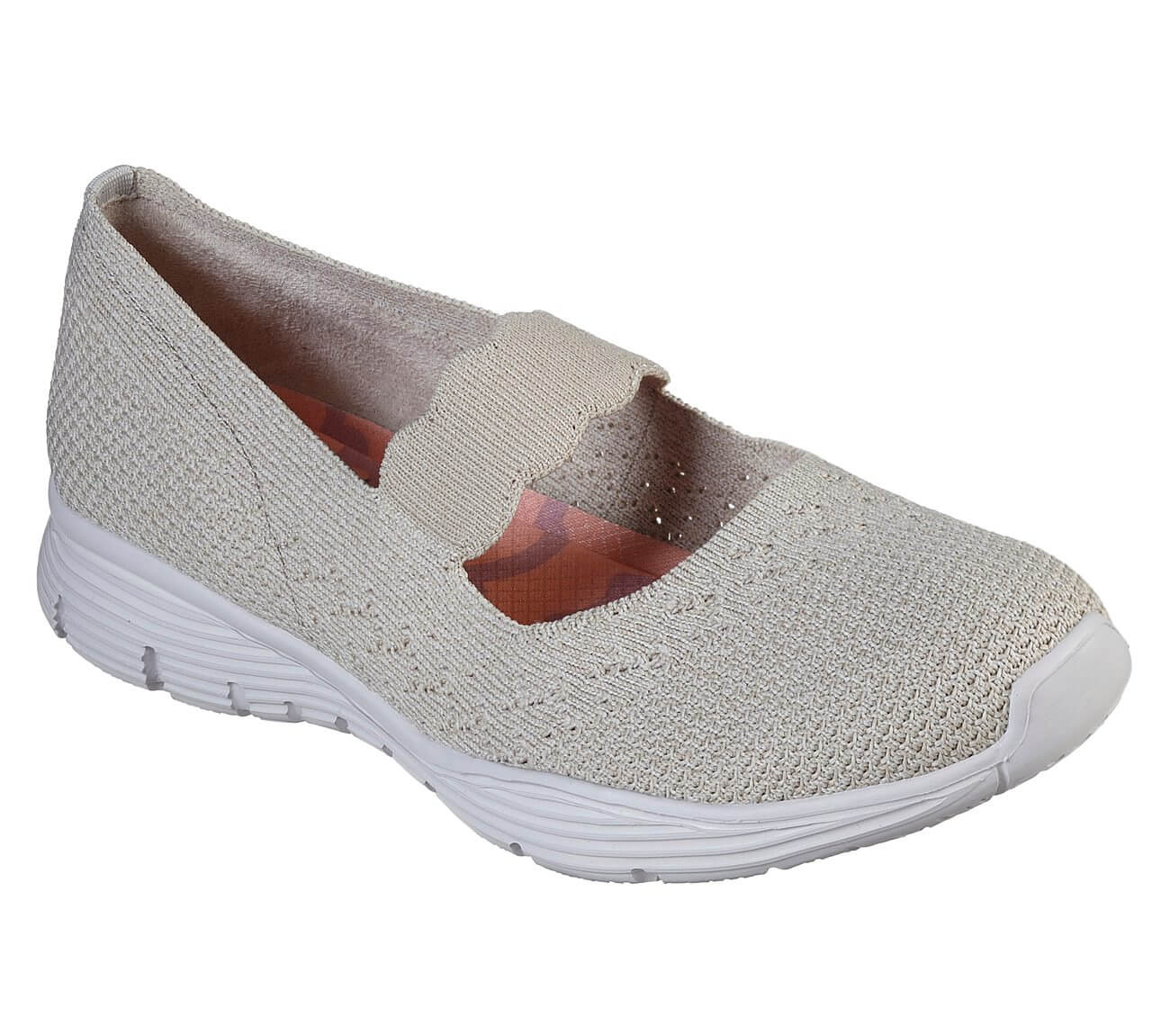 Skechers Seager NAT