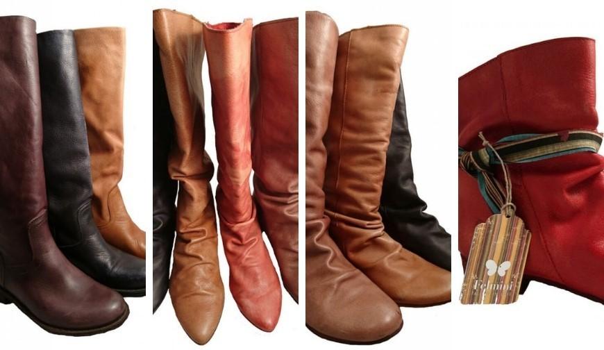 low priced da27f ca70b Felmini shoes - Valentina Calzature Firenze