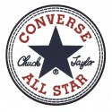 Manufacturer - Converse All Star