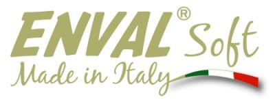 Enval Soft Scarpe comode Valentina Calzature Firenze