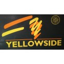 Manufacturer - Yellowside