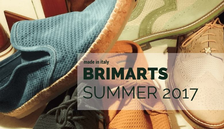 Italian Men shoes by Brimarts