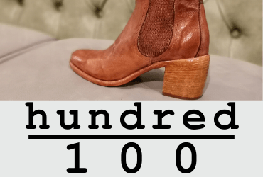 Hundred|100